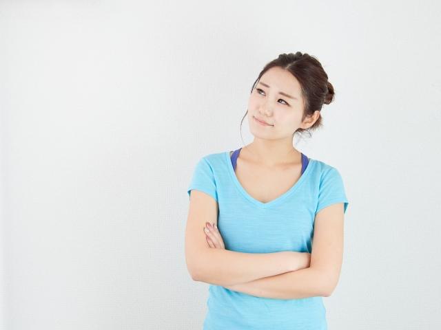 ダイエットには、小学校の時にやったアノ運動が効果的!