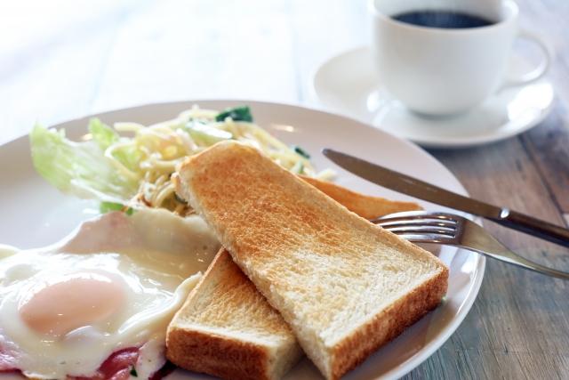 NYで大人気!イスラエルの朝食メニューとは?