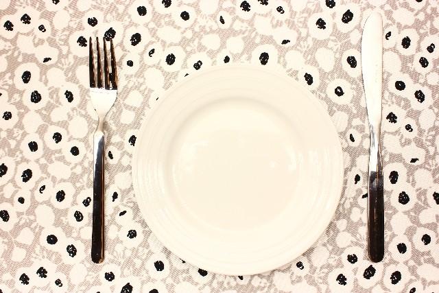 【ムリなく-10kgも?】ミス・ユニバースの トレーナーが教える痩せる食べ方の習慣