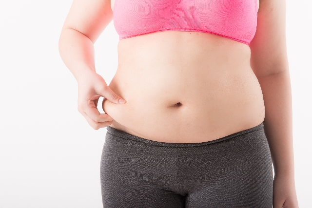新生活に向けて1か月でダイエット!無理なく痩せる5カ条とは?