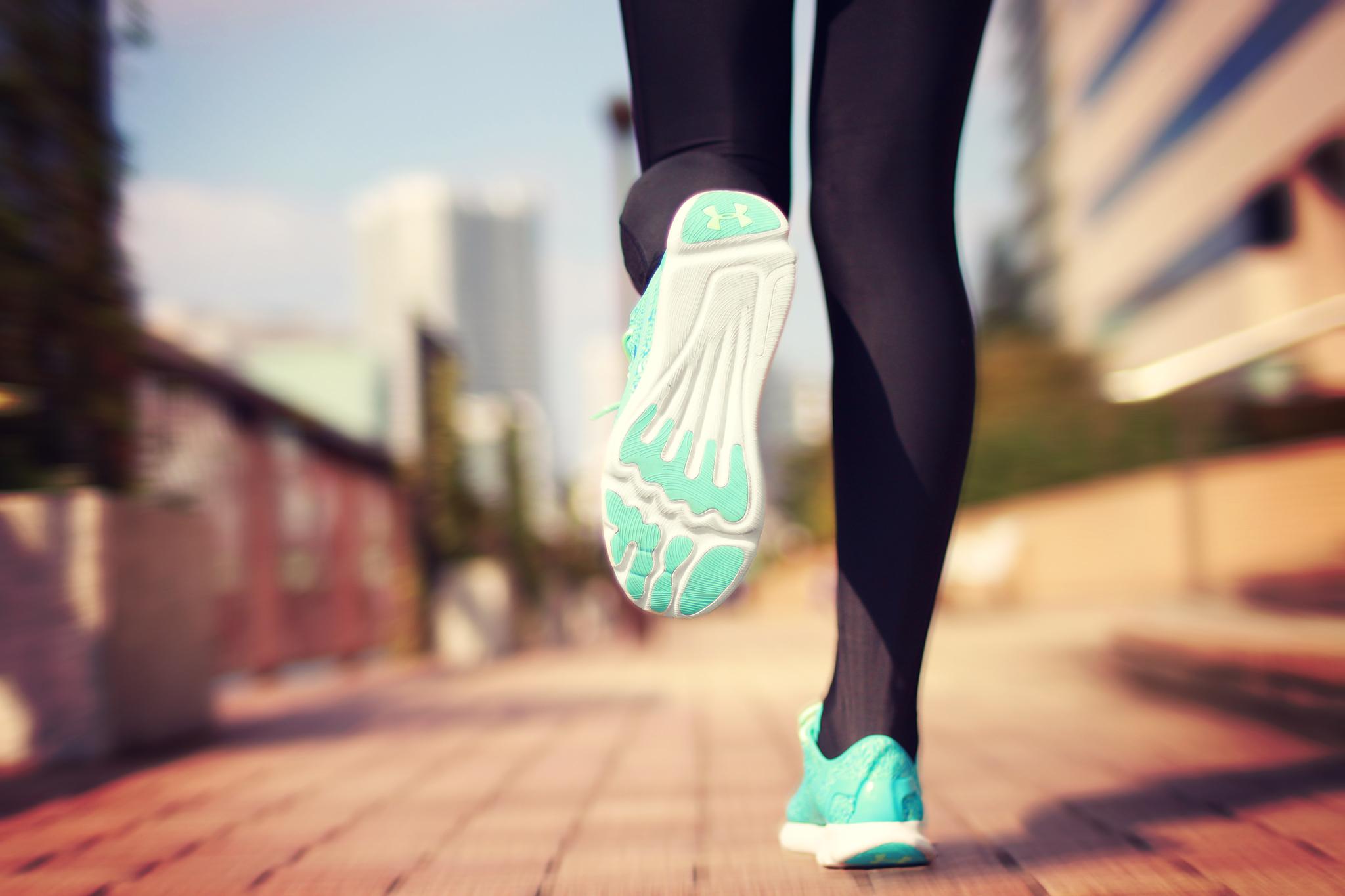ダイエットで運動を始める前に覚えておいてほしい3つのこと
