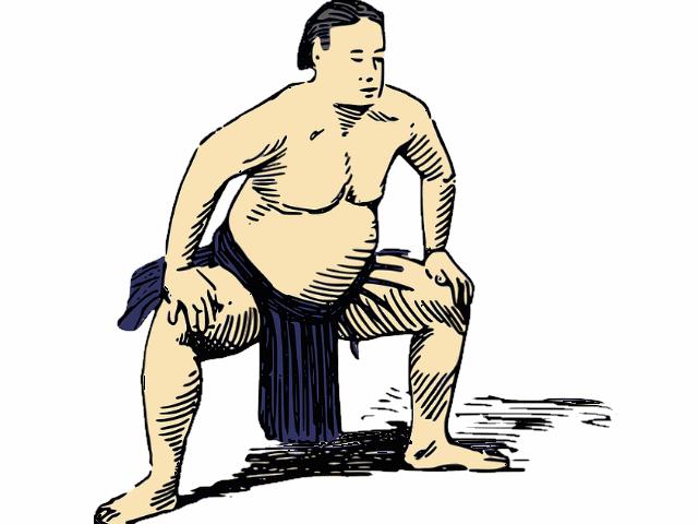 3週間で-8kg減!下半身太り効果◎「しこふみダイエット」とは?