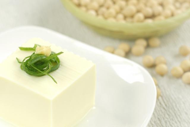 美味しく食べて15キロ減!? 【豆腐ダイエット】でぐんぐん痩せる!?
