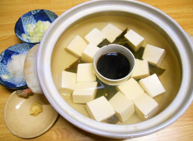 美味しく食べて15キロ減【豆腐ダイエット】でぐんぐん痩せる!?