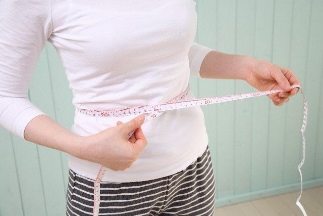 痩せる&肌がキレイに&体調も良くなる!!驚きの健康効果とは?