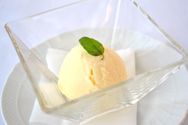 第1回:【新事実】ラクトアイスやアイスミルクより、ダイエットにはアイスクリームが正解!